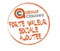 logo-at-valeur