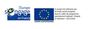 Logo FSE Europe